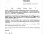 certificato-2.1