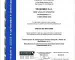 certificato-2.2