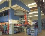 Rovetta press